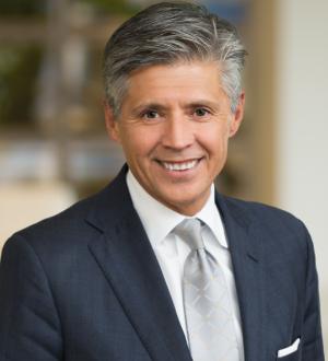 David Paragas's Profile Image