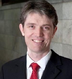Image of David Prince