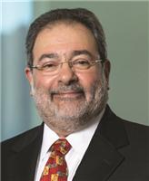 David R. Arrajj
