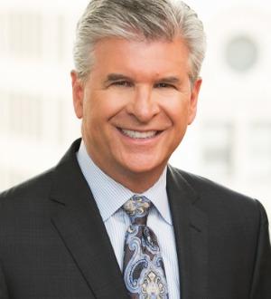 David R. Barry's Profile Image