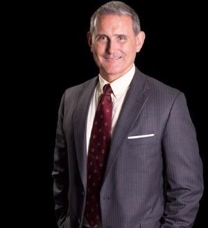 David R. Brittain's Profile Image
