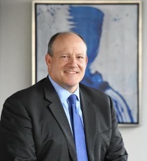 David R. Buchanan