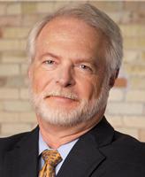 David R. Fernstrum