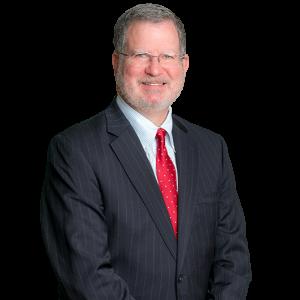 David R. Fine's Profile Image