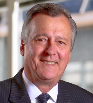 David R. Frohn's Profile Image