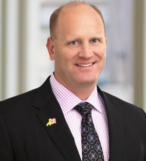 David R. Gillay's Profile Image