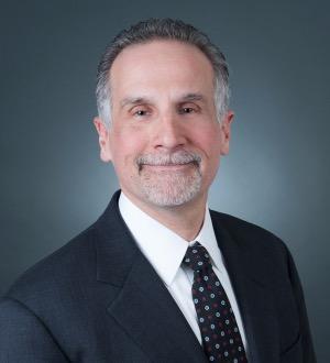 David R. Hermenze's Profile Image