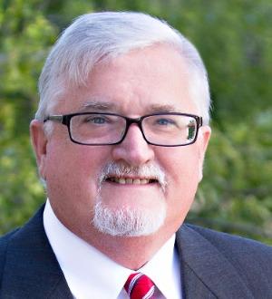 David R. Kelly