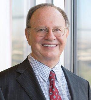 David R. Keyes