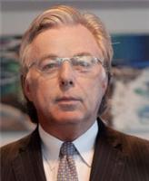 David R.M. Jackson