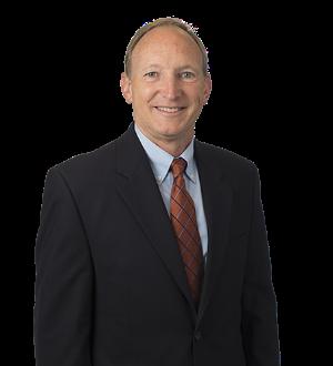 David R. Prechtel's Profile Image