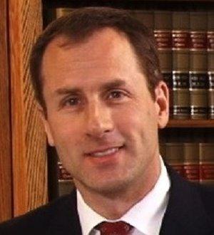 David R. Yannetti's Profile Image