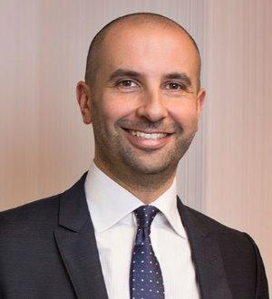 David Randazzo