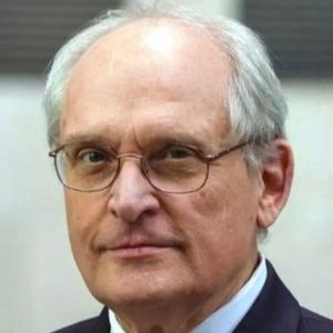 David L. Raybin's Profile Image