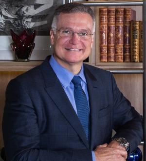 David Rechulski