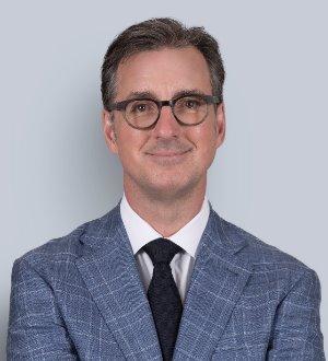 David Reive