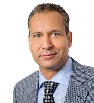 David Ricco's Profile Image