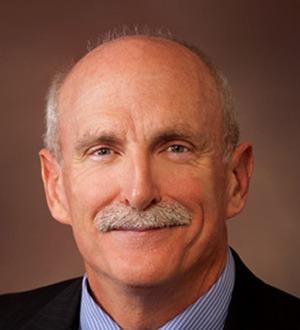 David S. Bouschor's Profile Image