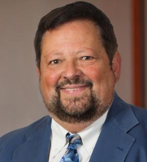David S. De Jong's Profile Image