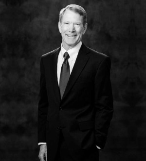 David S. Dee