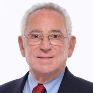 David S. Gordon
