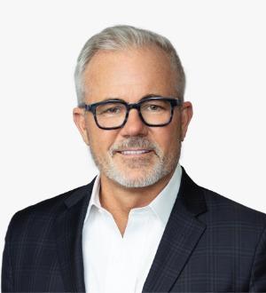David S. Ivill's Profile Image