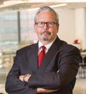 David S. MacCuish's Profile Image