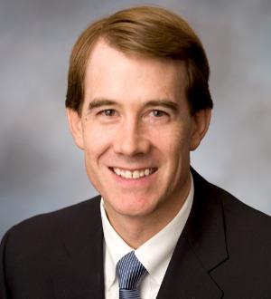 David S. Matheson