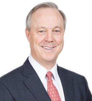 David S. Peterman's Profile Image