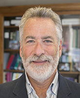 Image of David S. Rosenthal