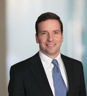 David S. Walls's Profile Image