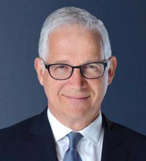 David Sanford's Profile Image