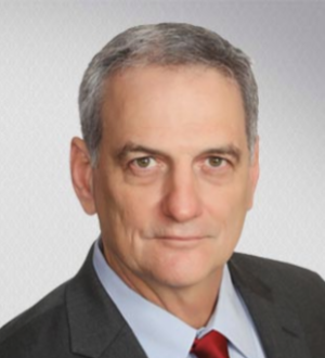 David Schulmeister