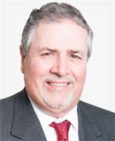 David Seror's Profile Image