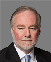 David Stephens's Profile Image