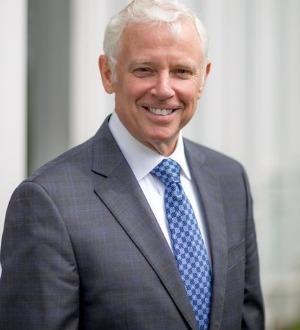 David T. Hamilton's Profile Image