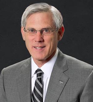 David V. Carlson's Profile Image