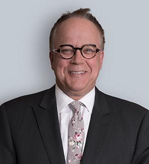 David W. Chodikoff