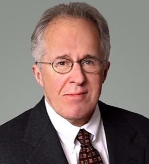 David W. Cooney