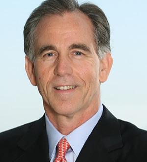 David W. Elrod