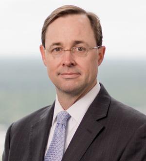 Image of David W. Ghegan
