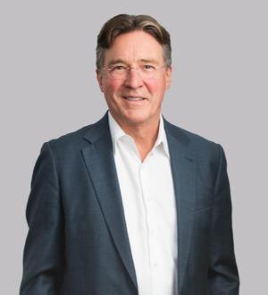 David  W. Grace's Profile Image