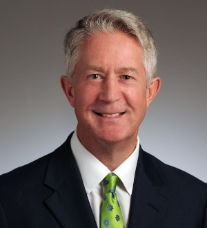 David W. Griffin's Profile Image