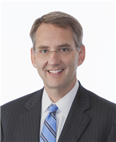 David W. Jones's Profile Image