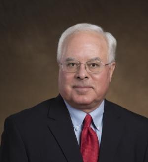 Image of David W. Ledyard