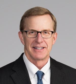 David W. Leefe's Profile Image
