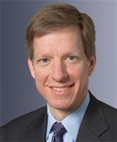 David W. Mayo's Profile Image