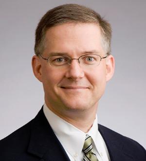 David W. McDowell's Profile Image