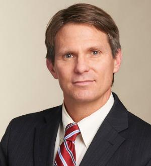 "Image of David W. ""Dave"" McGrath"