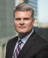 David W. Owen's Profile Image